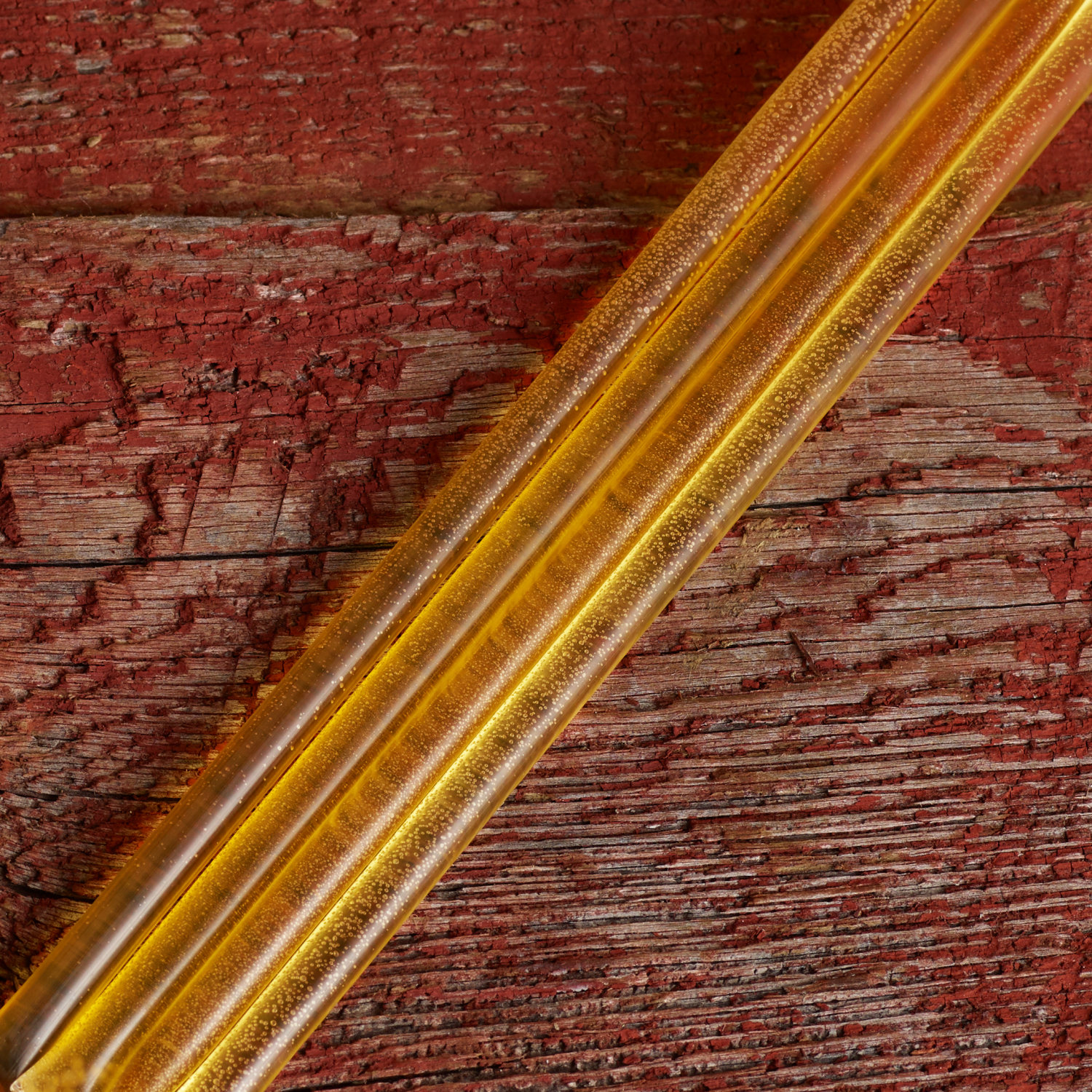 Two Beekeepers Honey Stix Flavors No Colors